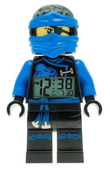日本在庫あり!LEGO[レゴ] 9009433 レゴ ニンジャゴー スカイパイレーツ ジェイNinjago Sky Pi