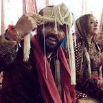 Yuvraj Singh's Wedding Celebrations Continue, Rohit Sharma, TV Stars Join