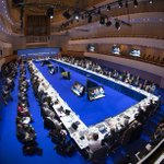 European ministers ready ESA for a United Space in Europe in the era of Space 4.0