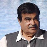 Political bigwigs to attend marriage of Nitin Gadkari's daughter