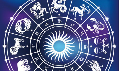 12月4日の運勢第1位は双子座! 今日の12星座占い:  あなたの今日の運勢はどうなっている? どんなラッキーな出来事が