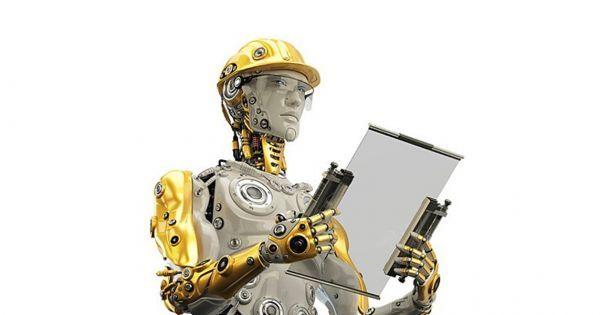 Google's AI Powered algorithm