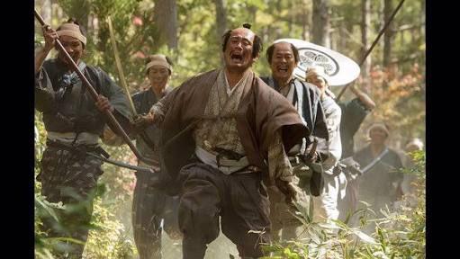 大河ドラマ見た後のテンションで、戦国無双真田丸が今日も出来る!無双はやっと伊賀越のあたりになりました。佐助が思ってたキャ