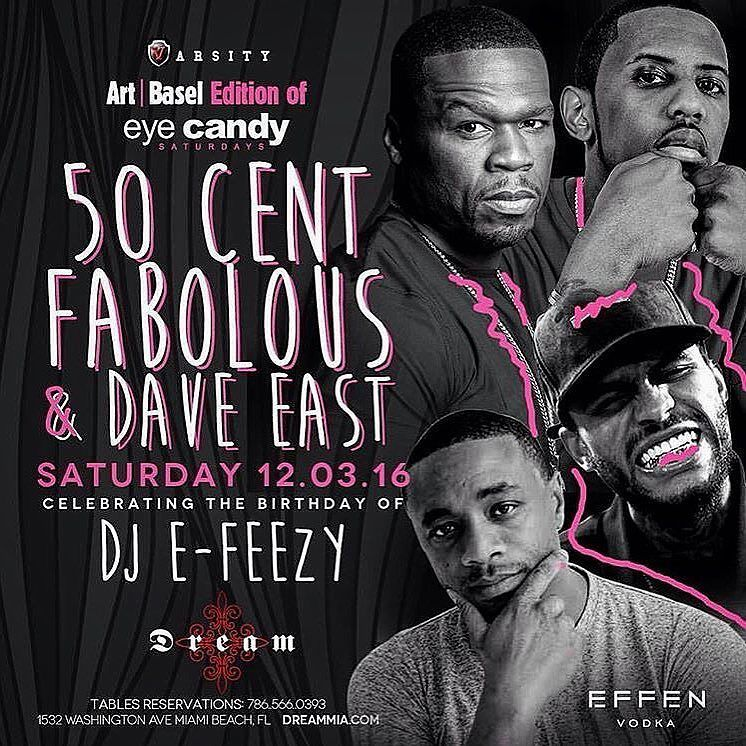 Lol it going down tonight, Turn down for what? #EFFENVODKA https://t.co/3XY1JA3k6j https://t.co/qXRDBrOSVw