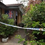 Man found after Lake Macquarie car accident charged with partner's stabbing murder