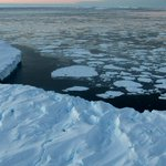 Large Glacier In East Antarctica Melting Rapidly, Scientists Fear Worldwide Rise In Sea Levels