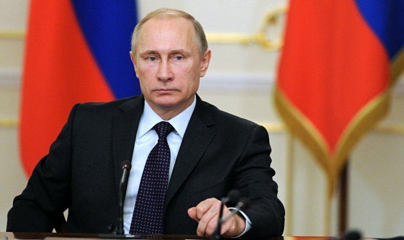 Картинки по запросу чехия за россию