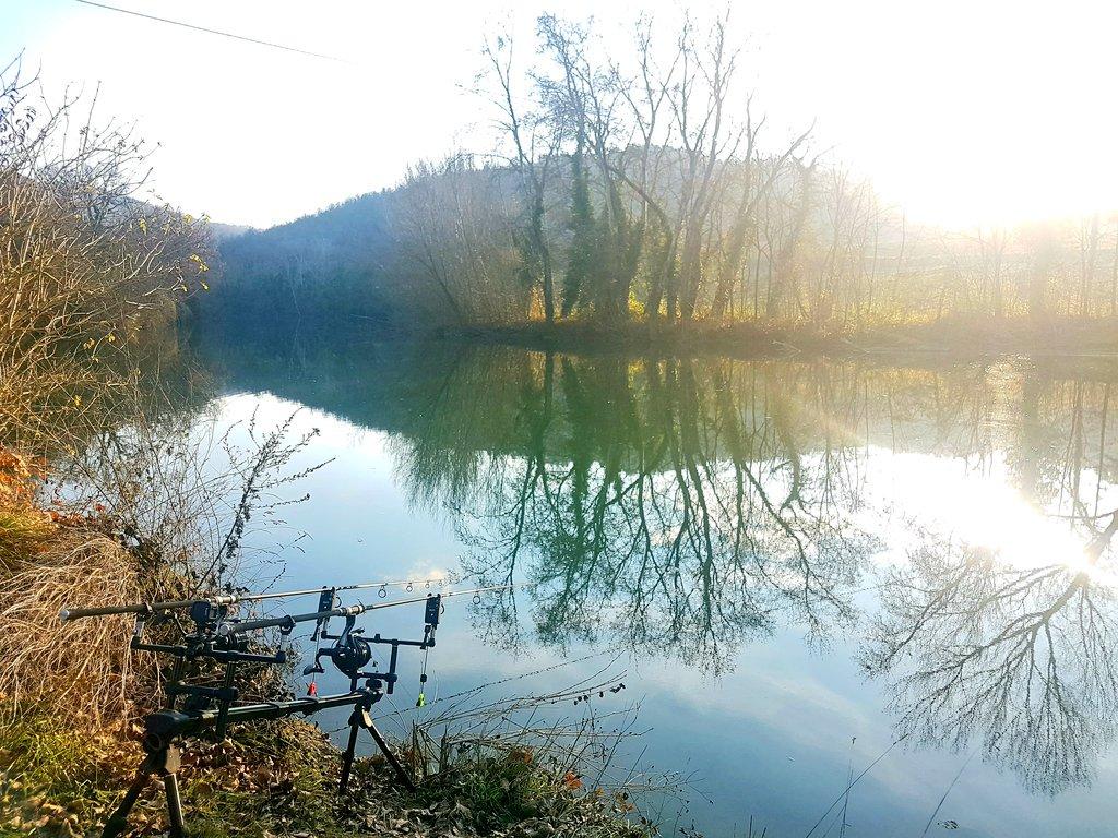 #River #tevere #<b>Umbria</b> #italy #hotspot #carpfishing #skypod #foxint #delkim #swinger #2016 #w