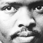 Google marks 70th birthday of renowned anti-apartheid activist Steve Biko with today's Doodle