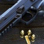 No arrests after Eastern Cape hospital shooting