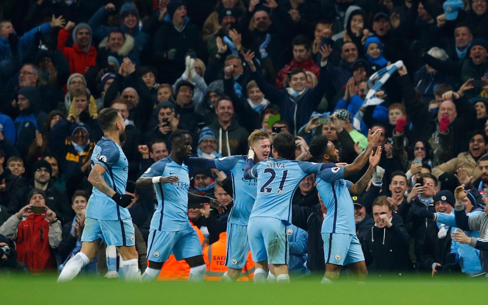 Massive win lads!������������ https://t.co/WtyE1GCjuZ