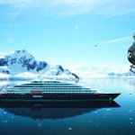 Scenic Eclipse could usher in a new era of expedition cruising