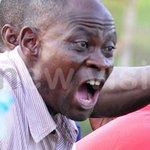 Coach Paul Nkata joins Bandari