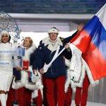 IOC chief Thomas Bach feels 'inner rage' at Russia