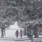 At least three deaths in B.C. cold snap, coroner says