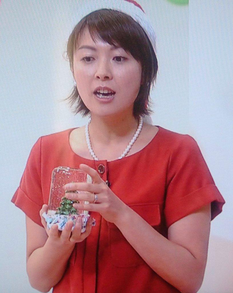 駒村多恵の画像 p1_36