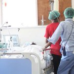NHIF sponsors 33 needy patients for heart surgery