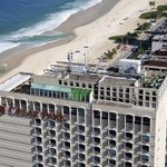 Consumer Protection Agency in Rio Reviews Top Hotels for Violations