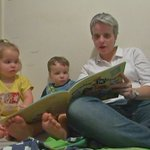 Female scientists with young children offered extra $10,000 annually to stay on at Brisbane institute