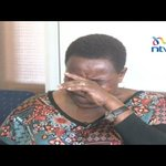Families of Kenyans jailed in Ethiopia plead for government help
