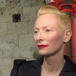 Controversy over Hollywood 'whitewashing' hits Tilda Swinton in spat with actress Margaret Cho