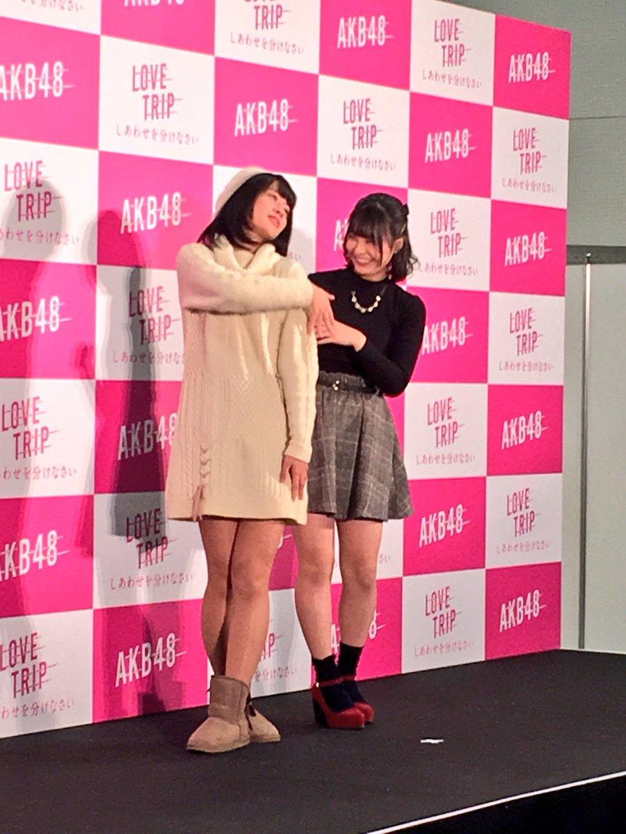【AKB48】 佐藤栞 応援スレ★10 【チーム8新潟】©2ch.netYouTube動画>38本 ->画像>367枚