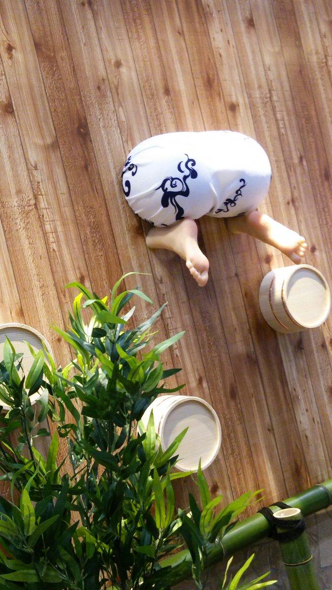 【はだし】裸足の女の子の画像 Part33【ハダシ】 [無断転載禁止]©bbspink.com->画像>4529枚