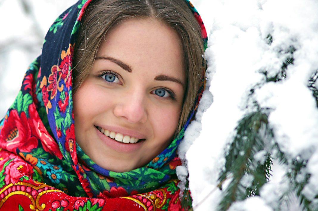 zhenskaya-sperma-vkusna-polezna