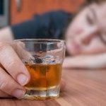 Family worries about drunken wedding guest