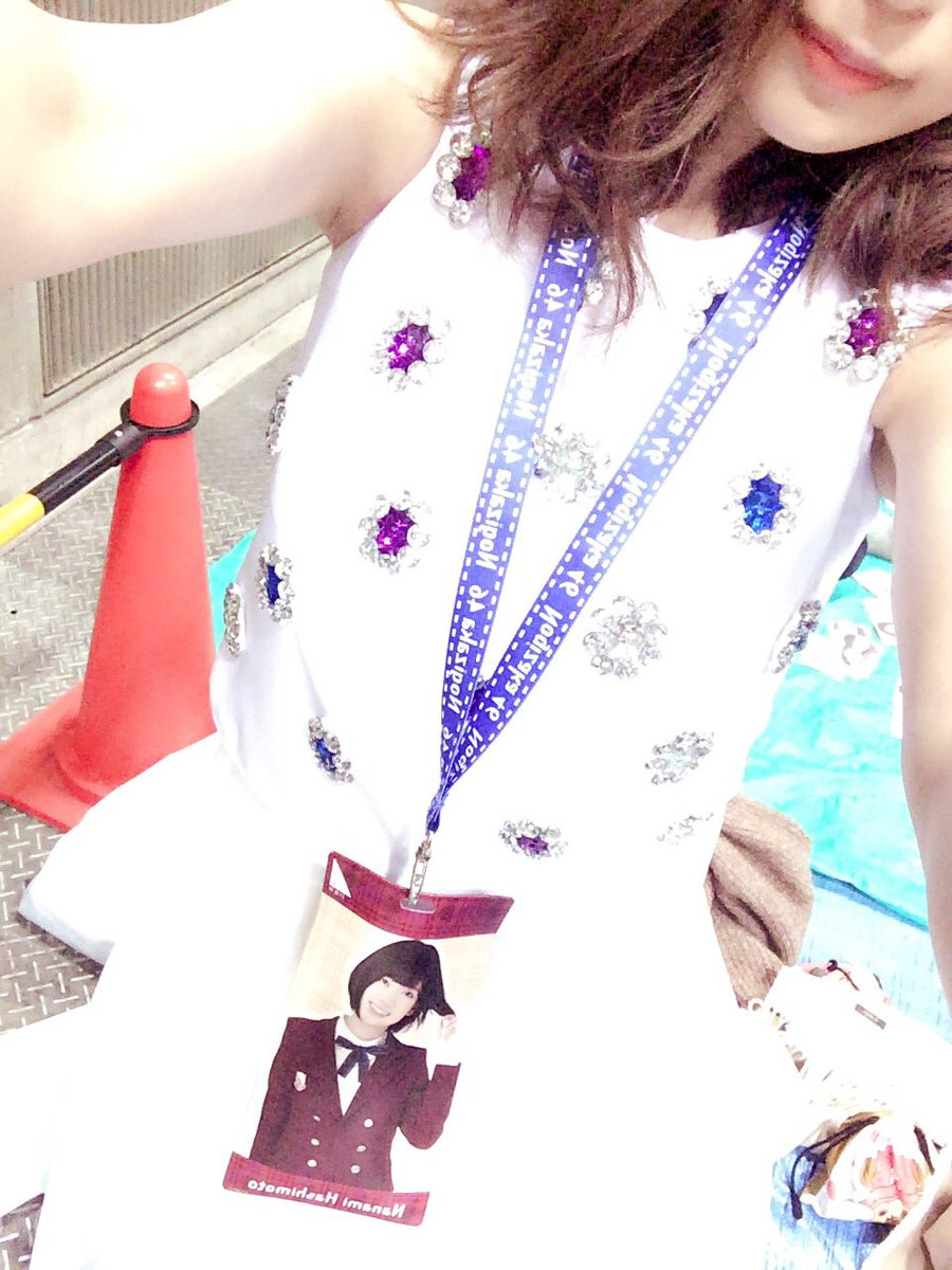 乃木坂46 衣装 サヨナラの意味