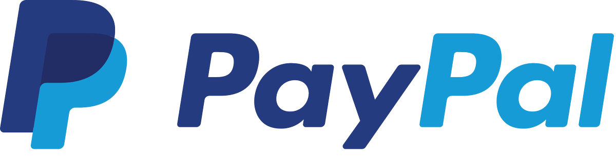#FXMAS16 RT & follow for a chance to shop confidently with $500 using @PayPalCA! https://t.co/l9D3r98y5e #Contest https://t.co/yZFEHHu6gf