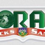 NORAD Santa tracker 2016: Sneak peek at Santa's Village; countdown to Christmas
