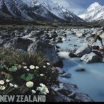 Lord of the Rings actor says NZ tourists shocked by polluted 'sewer' Middle-earth