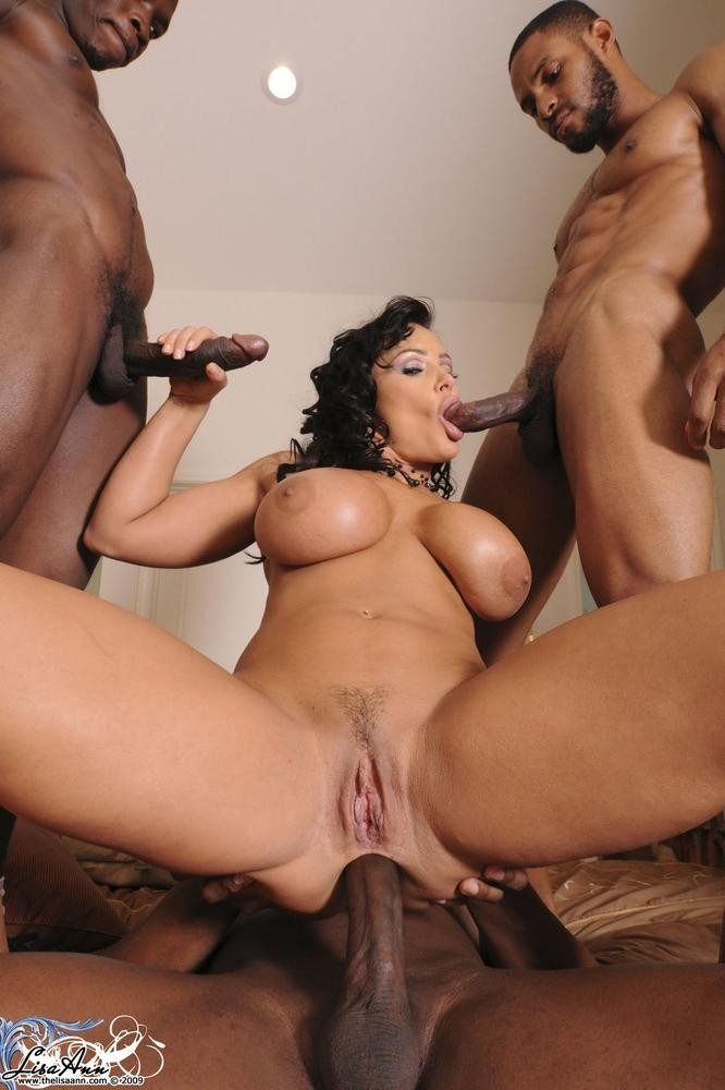 Xboard interracial jewel mandingo