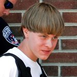 Charleston gunman Dylann Roof will not use mental health to avoid death penalty