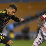 Wellington Phoenix players expected to share in big A-League pay rise