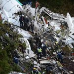 Pilot in Chapecoense footballers' crash in Colombia 'was not trained properly'