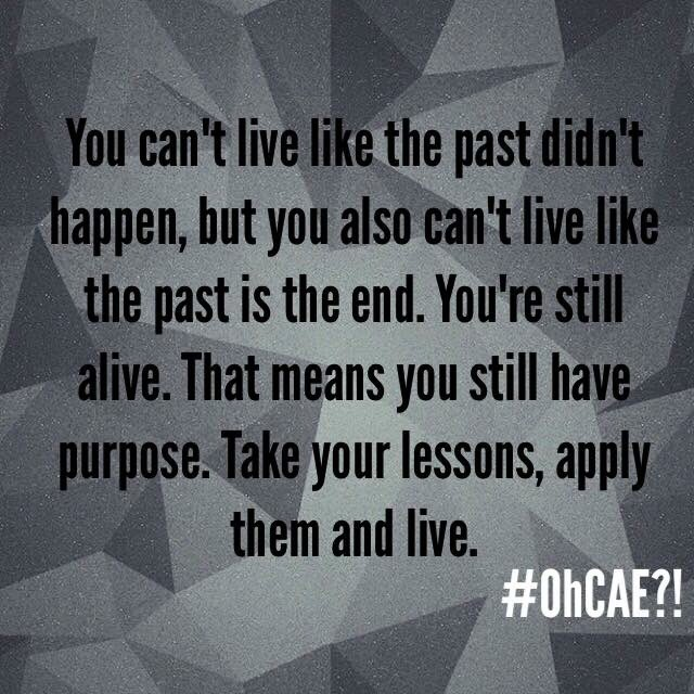 Reflect. Adjust. Move forward. #OhCAE #ThinkBIGSundayWithMarsha #quote https://t.co/t9Fz8xqGXW