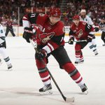 NHL trade talk slows down as holiday freeze looms