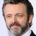 Michael Sheen's Decision To Quit Acting Is A Reaction To Donald Trump