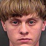 Charleston gunman Dylann Roof will not use mental health to avoid deathpenalty