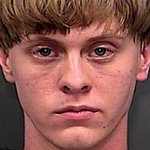 Charleston shooter will not use mental health to avoid death penalty