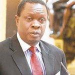 Govt outlines plans to make TZ the best investment destination