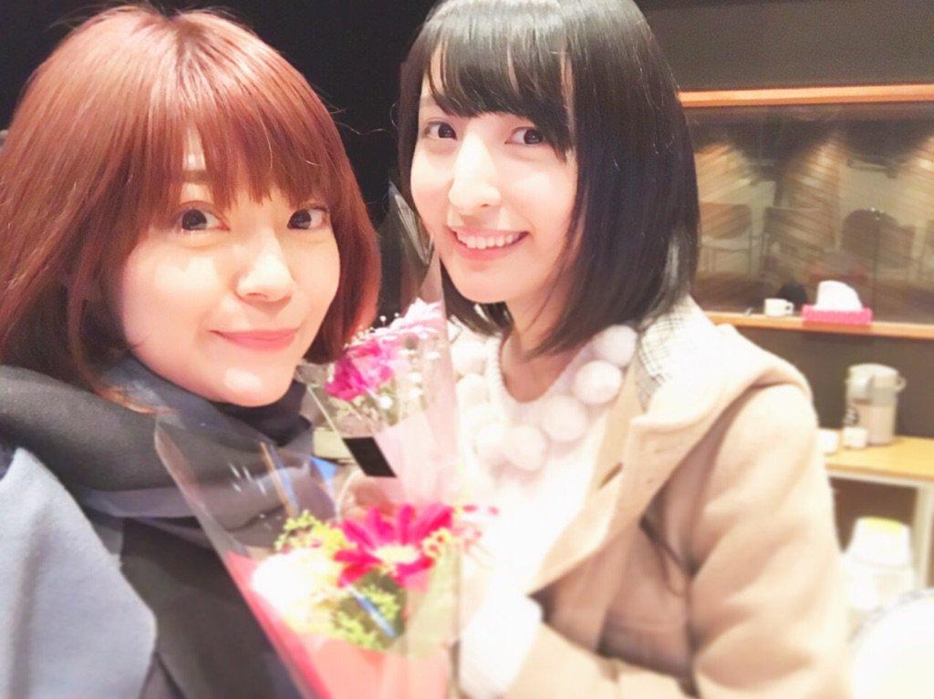 TOKYO MXでのオンエアご視聴ありがとうございました!!!25:00〜はBS11にてキックオフ!!よろしくお願いしま