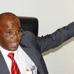 Mbarawa atishwa na ufisadi wa meli Kigoma, Mwanza