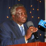 Plans to name Luhya presidential candidate on December 31 underway - Atwoli