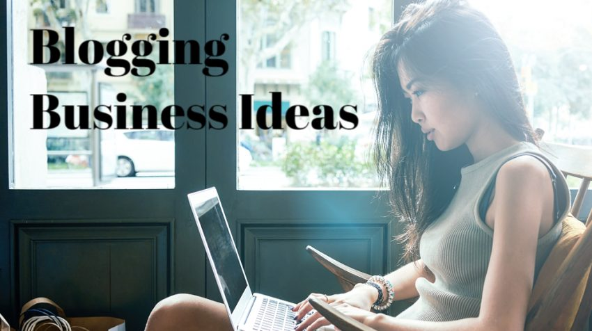 If you want to start your very own blogging business, here are 50 different ideas. https://t.co/5ozCYig0Rp https://t.co/xn9WLI8wtZ