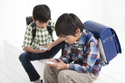 ついに息子の小学校でポケモンGO完全禁止になってしまった・・・・