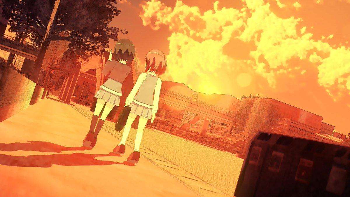 実際、きんモザのメンバーでは陽子もシノも僕の中ではポイント高いんですよねぇまあみんな好きなんですけどねぇブヘヘ( ´)