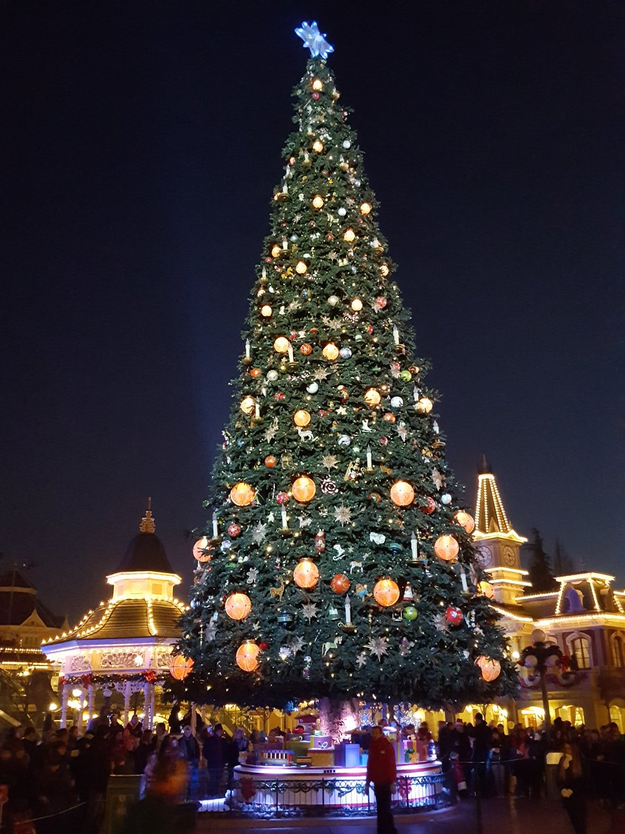 disneylandparis, disneylandhotel, eurodisney, eurodisneyland, di, FirstTweet, YouTube, party, DisneylandParis, LEGO, DisneylandParis, DisneylandParis, Disney, MickeyandtheMagician, DisneylandParis, DisneylandChristmas, princesspavilion, disneylandparis, disneyland, dlp, dlrp, sleepingbeautycastle, disneycastle, DisneylandParis, bigkids, YOLO, girlyweekend, MonCastingTour, TalentPool, DisneylandParis, àmoi, Disney, disneylandparis, DisneylandParis, DLP